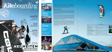 kiteboardingeu_featured