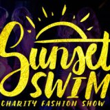 sunset_swim_article_tile
