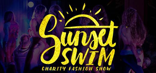 sunset_swim_article_tile
