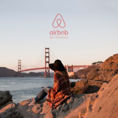 trip-of-two-airbnb
