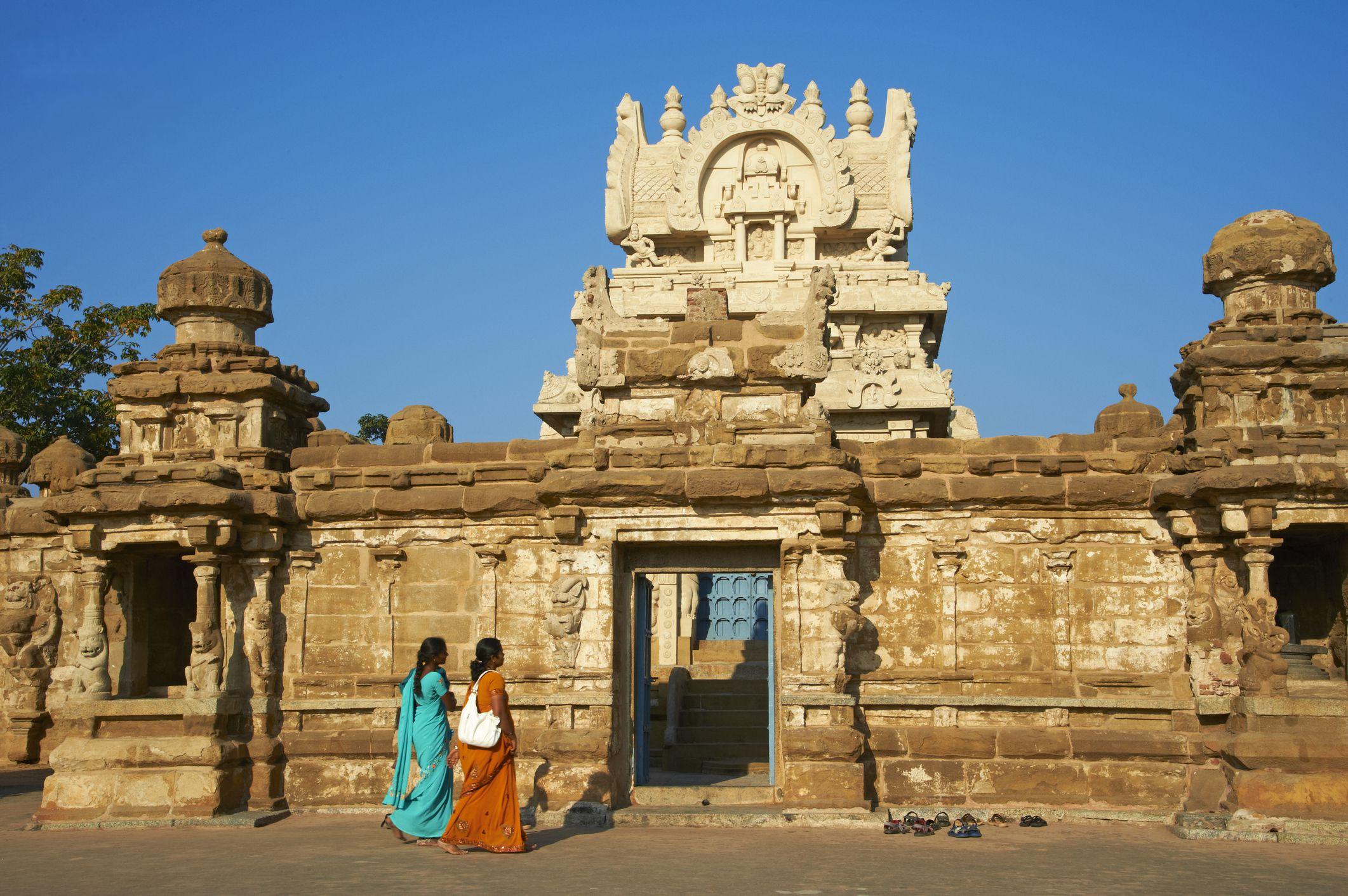 Car Parking Wallpaper Top 10 South India Temples