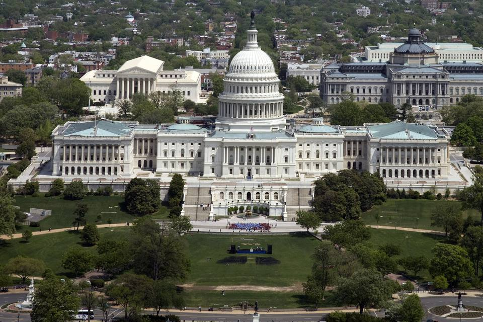 Washington Dc Sex Offender Registry