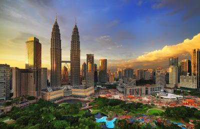 Traveling in Malaysia: Essential Things to Know