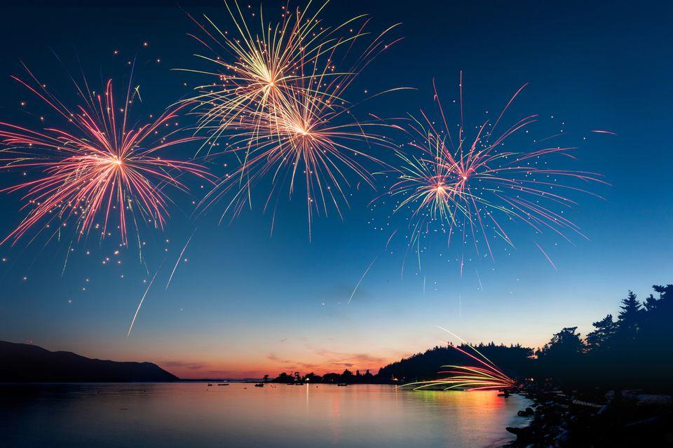 3d Live Wallpaper Free Download For Desktop Fireworks Laws In Little Rock And Central Arkansas