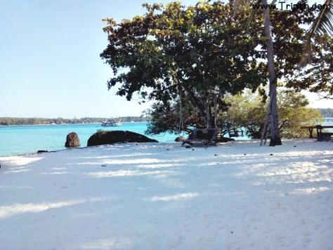 เกาะขาม ตราด By Tripth (47)
