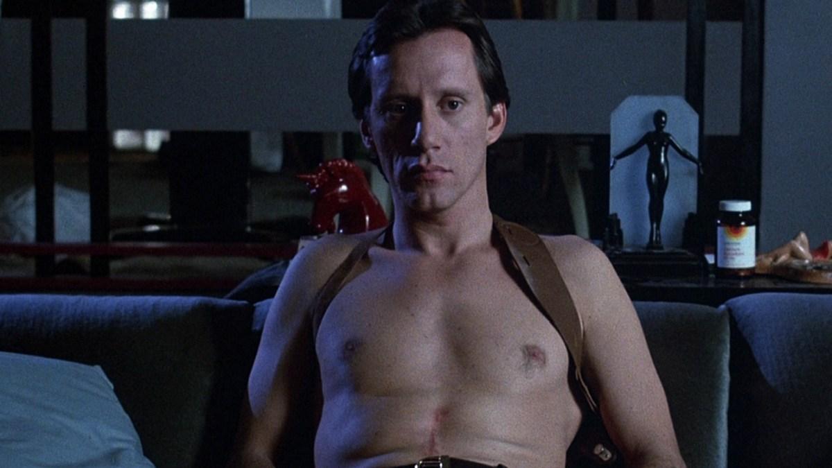 10 Weirdest Films Ever Made
