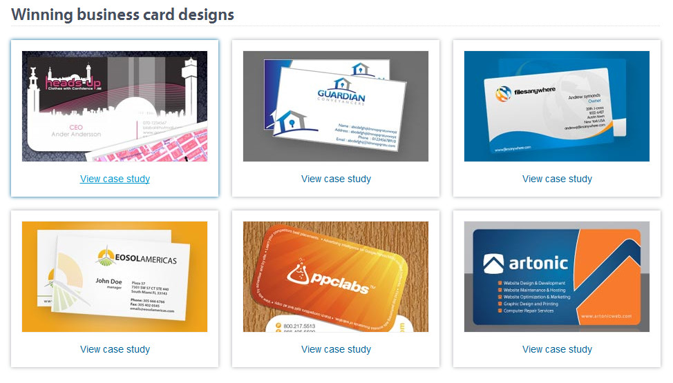 100+ Free and Premium Business Card PSD Print Templates - id card psd template