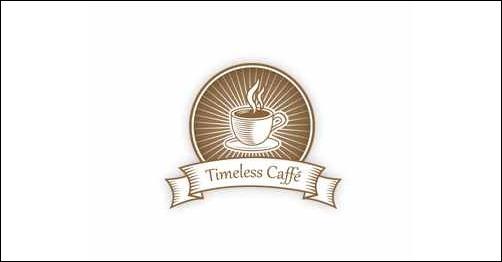 50+ Beautiful Badge and Emblem Logo Designs \u2013 Tripwire Magazine