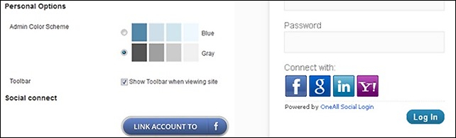 10 Best WordPress Facebook Login and Registration Plugins \u2013 Tripwire