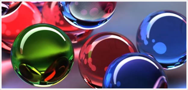 3d Solar System Live Wallpaper For Android 40 Colorful 3d Glass Wallpapers