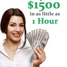 $$ dollar loan center login Payday Loan up to $1500. Apply Now. - $$ Don T Be Broke Com - Fast ...