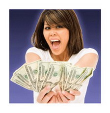 $$ 100 Guaranteed Approval Payday Loans - Cash Advance in 1 Hour. Quick Cash Today. - $$ Don T ...