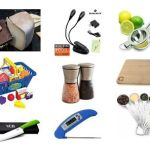 Let's Cook #Giveaway #LetsCook July 24 – August 23 ENDED