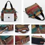 Winkine Hobo Bag #Giveaway #HoboBag Ends Sept. 20 ENDED