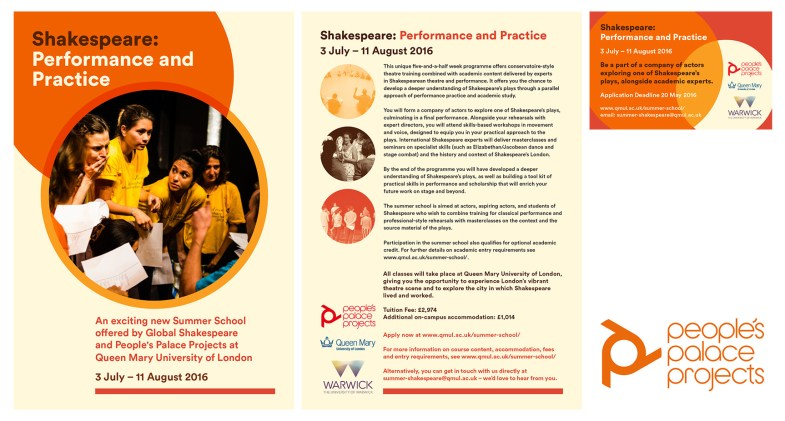 Shakespeare_Performance