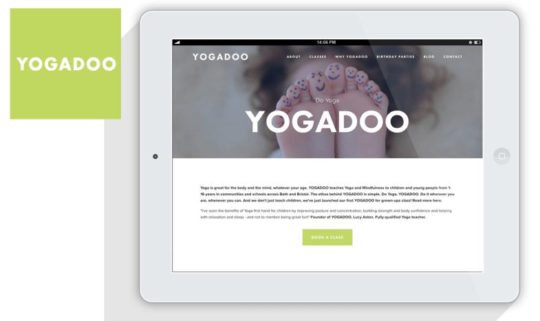 Yogadoo_portfolio