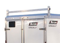 Roof Rack 11994 - Triton Trailers