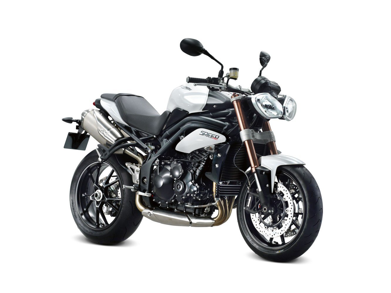 SpeedTriple_White_F3Q