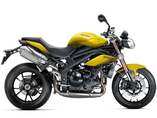 speed_triple2013_sulphur_yellow