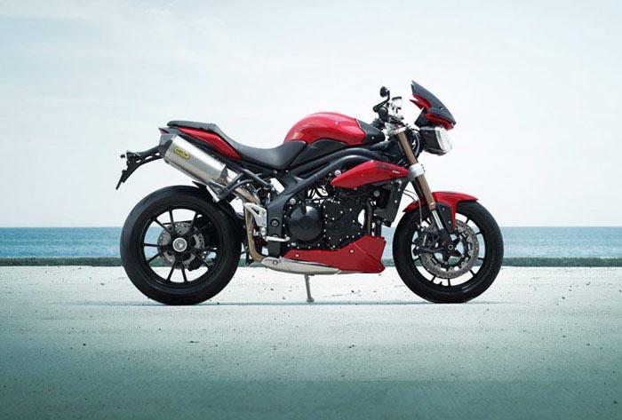 triumph-speed-triple-1050-2011-2