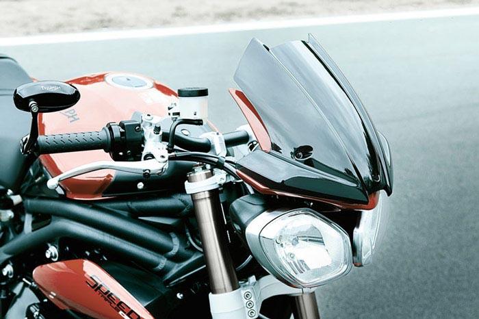 triumph-speed-triple-1050-2011-cupolino-plexiglass