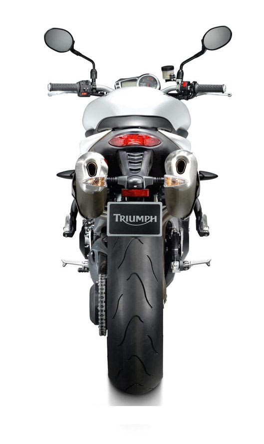triumph-speed-triple-1050-2011-posteriore