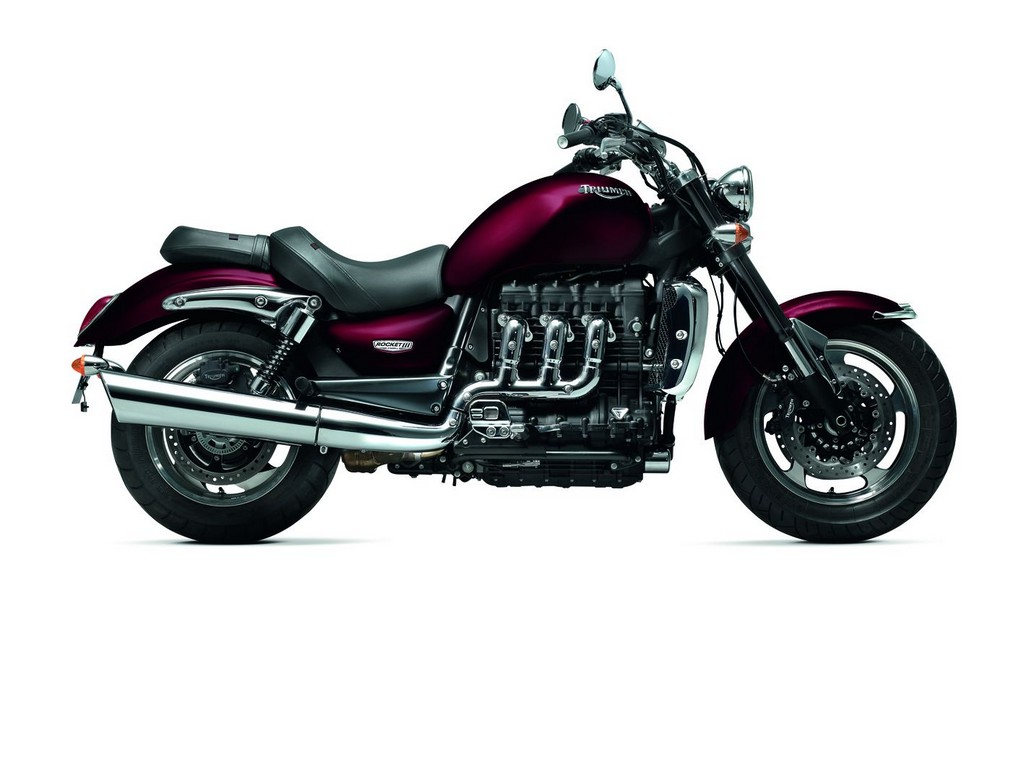 2011_triumph_rocket3_roadster_07