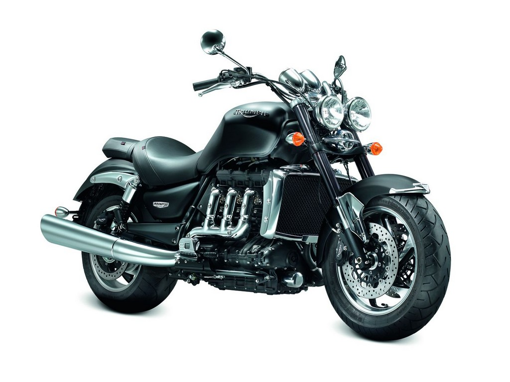 2011_triumph_rocket3_roadster_08