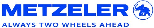 METZELER_ALWAYS_LOGO_BLUE