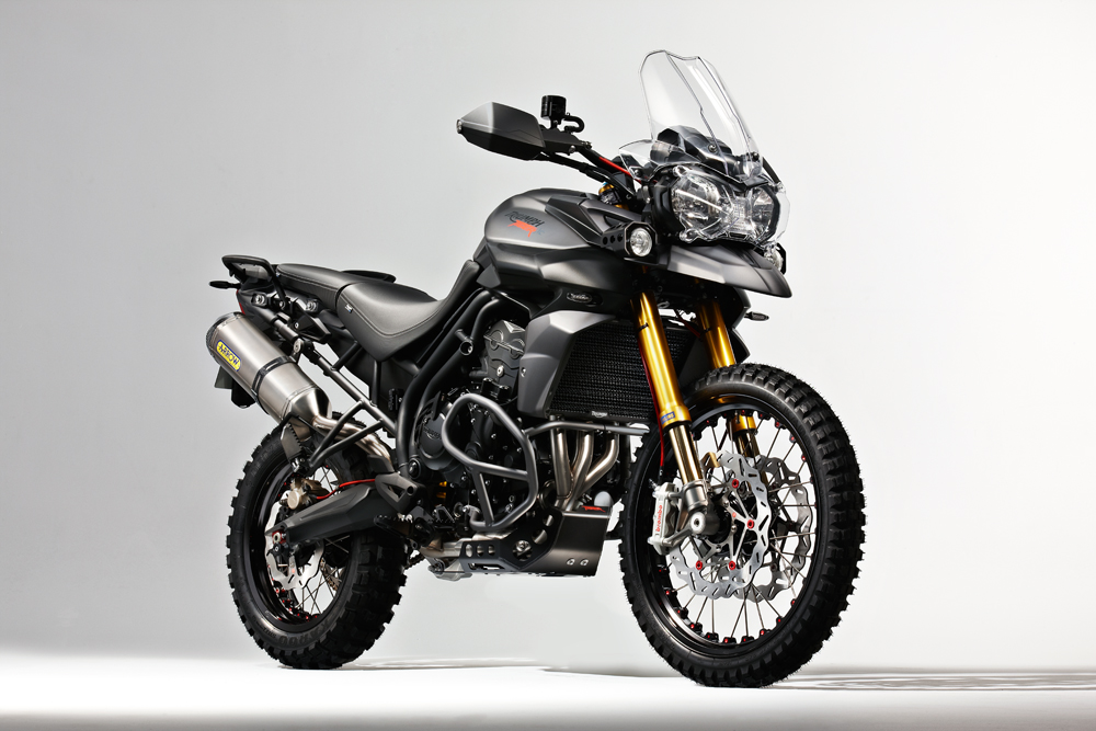 Triumph-Tiger-800XC-Concept-2012-01