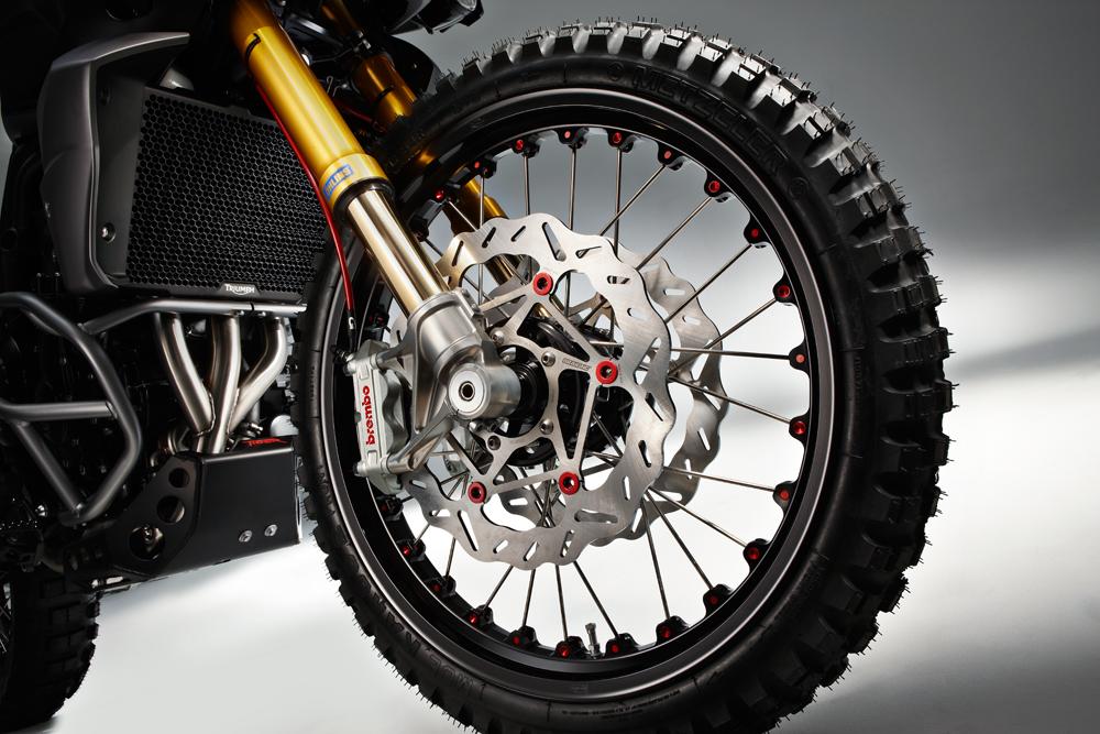 Triumph-Tiger-800XC-Concept-2012-03