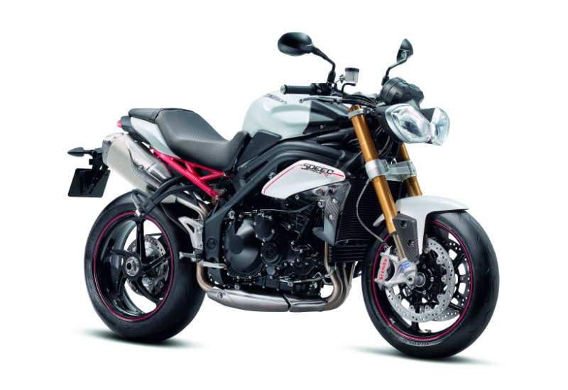 triumph-speed-triple-r-1