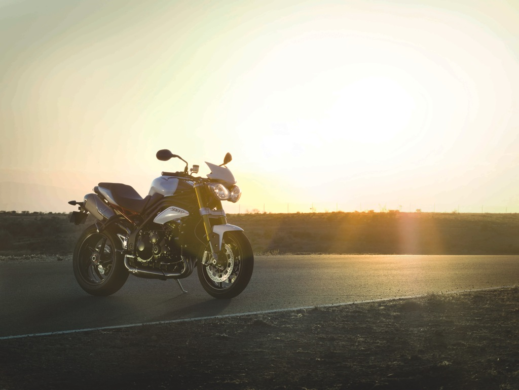 triumph-speed-triple-r-7