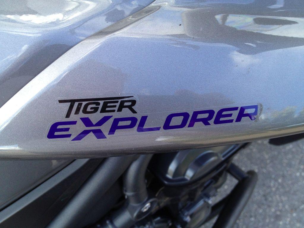 essai_tiger_explorer_1200_triumphadonf_18
