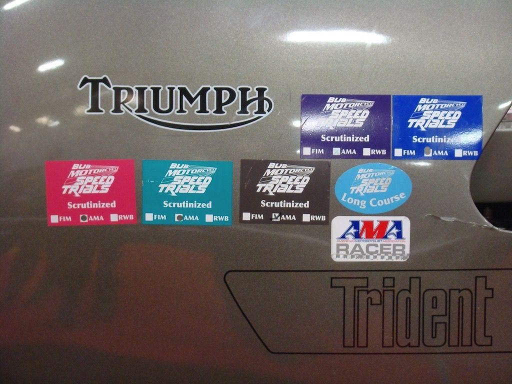 Triumph_Trident_T150_1969_Tom_Mellor_03