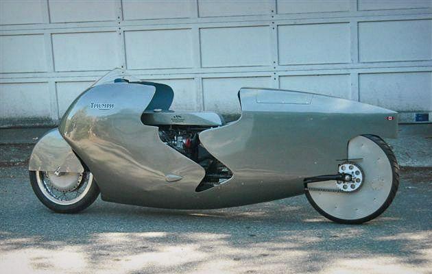 Triumph_Trident_T150_1969_Tom_Mellor_12