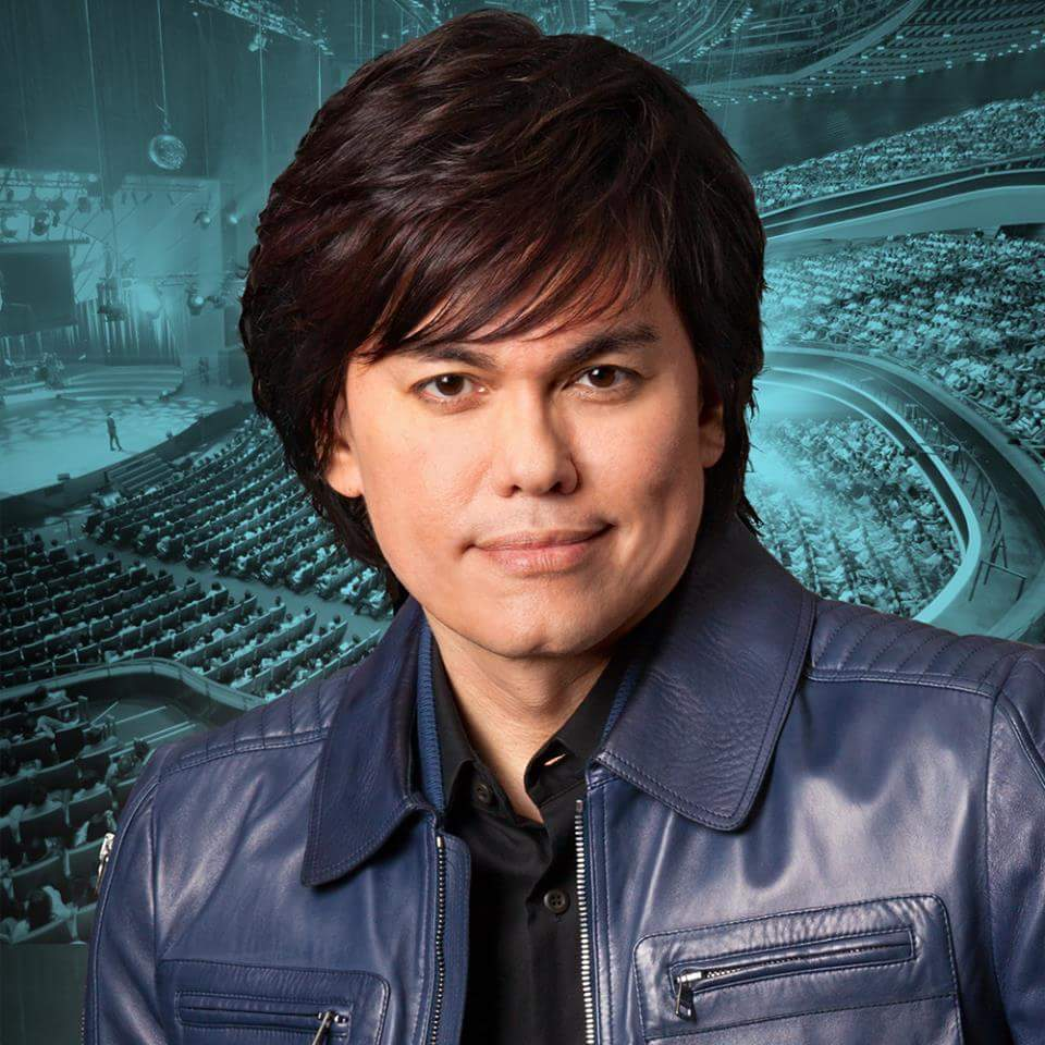 CLOTHED WITH JESUS' ROBE OF RIGHTEOUSNESS by Joseph Prince ... Joseph Prince