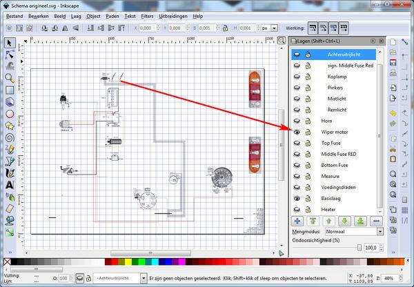 tr250 wiring diagram wiring gremlins please help spitfire gt forum