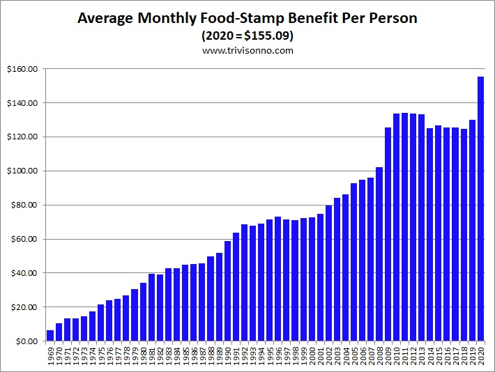 Food-Stamps-Racejpg (480×359) Food_Inequality_Infographics - agenda sample