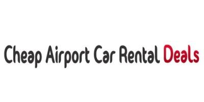 Cheap Car Rental Deals - Philadelphia, Pennsylvania