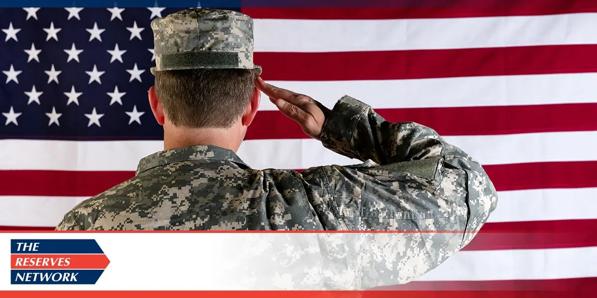 Why Companies that Hire Veterans are More Successful
