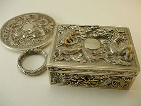 Chinese Antique Silver Best 2000 Antique Decor Ideas