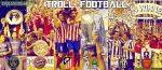 Football Season Cover