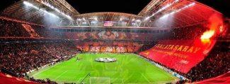 Man City Vs Dortmund