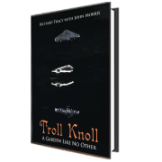 Troll Knoll, A Garden Like No Other