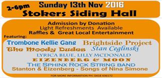 stokers-siding-tkg-gig-nov-13-2016