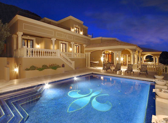 Troon scottsdale homes amp estates from 2 to 4 million dollars