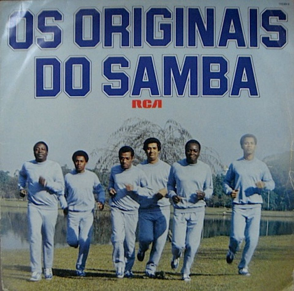 Originais_Do_Samba_1200x_Front