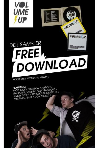 download_volume_up-cd