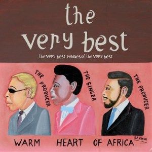 artworks 000001928529 jssssl original 300x300 The Very Best Remixes of The Very Best!